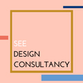 See Design Consultancy