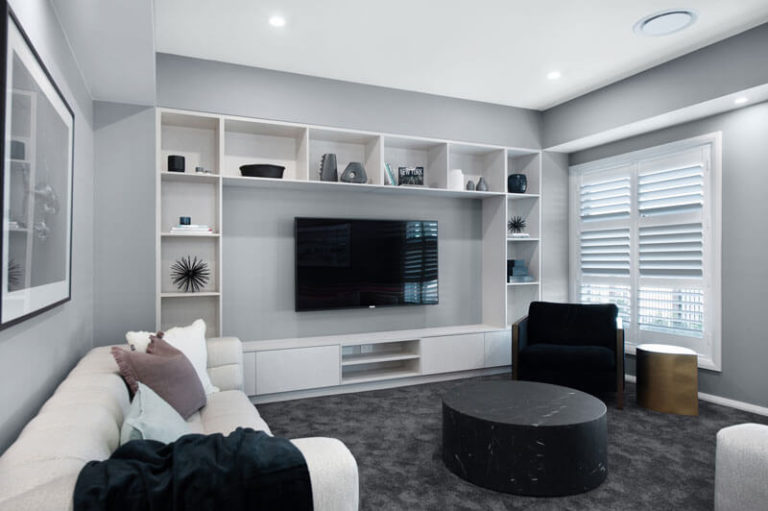 Interior Decorator Newcastle Nsw See Design Consultancy